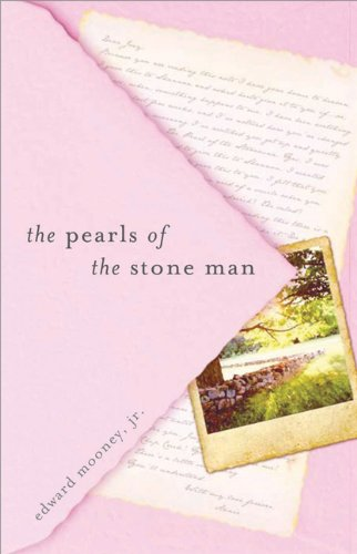 The Pearls of the Stone Man ebook