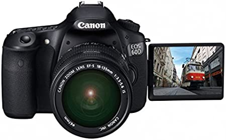 Canon 4460B004 product image 11