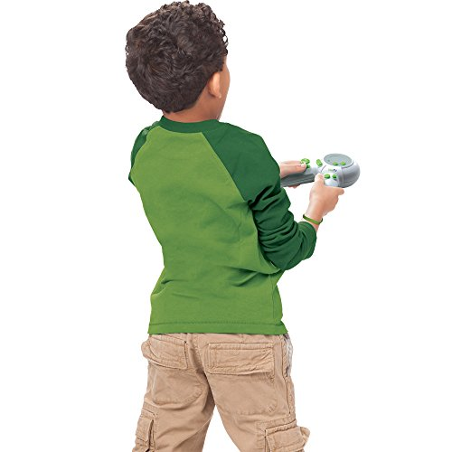 LeapFrog LeapTV Educational Gaming System(Discontinued by manufacturer) by LeapFrog (Image #12)