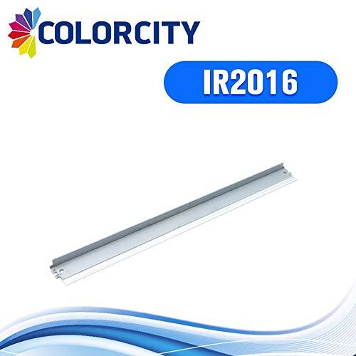 (Printer Parts Compatible Wiper Blade Drum Cleaning Blade for Canon IR2016 IR2018 iR 2318L 2320 2420 2016 2018i iR2020 2022 2025 IR2116 2030 - (Color: 1 Piece Blade))