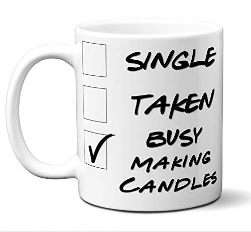 candle tea maker - 6
