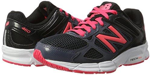 New Zapatillas Mujer Para navy Deportivas 460v1 Balance Azul Interior r1w47rq