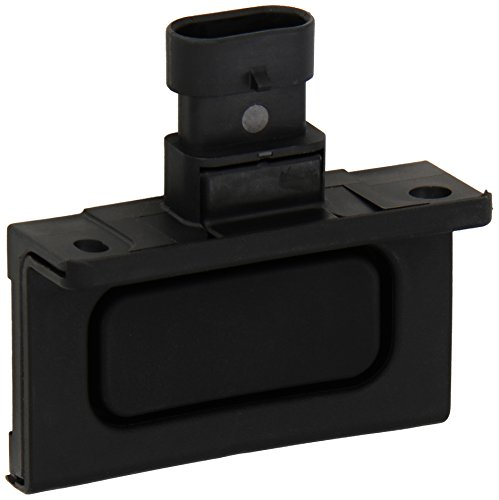 Latch Switch (Genuine GM 22751230 Door Latch Release Switch, Exterior)