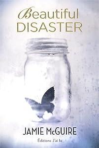 vignette de 'Beautiful disaster (Jamie McGuire)'