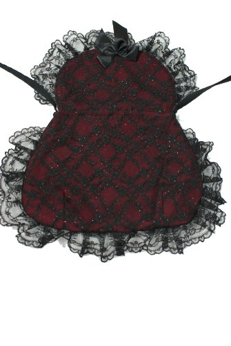 Gothic Vampire Romantic Handtasche
