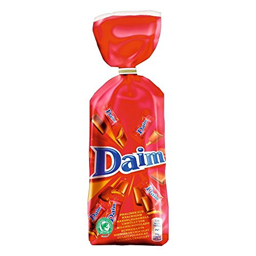 daim-chocolate-bags-200g-individual-wrapped-daim-chocolates
