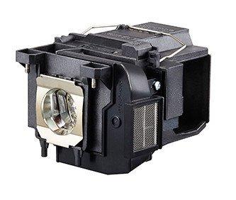 Lampada Projetor Multimidia Epson Elplp85 Eh-tw6700