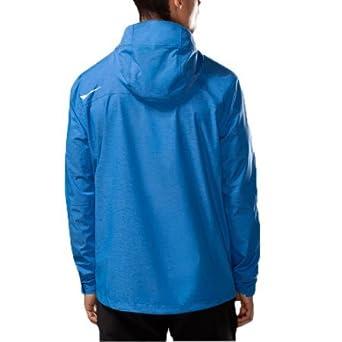 Paradox Mens Waterproof Breathable Rain Jacket