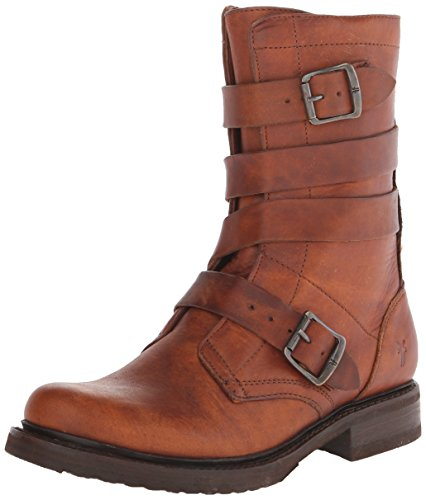 frye-womens-veronica-tanker-wshovn-engineer-boot-cognac-85-m-us
