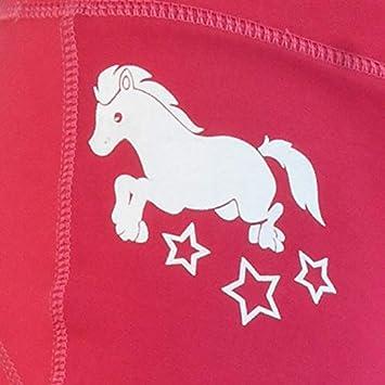 Mallas de equitaci/ón para ni/ños Whitaker Winnie