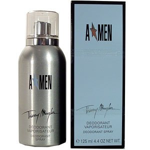 Angel B Men Deodorant - 2