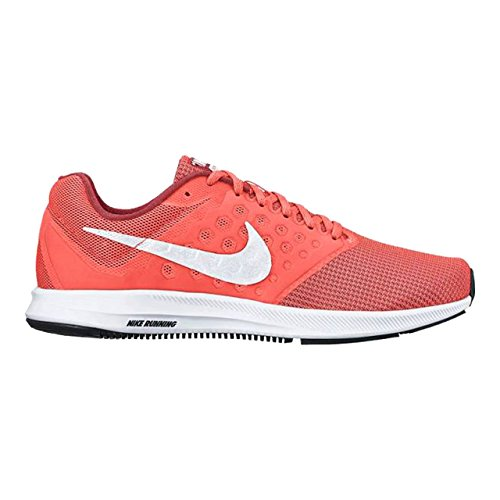 Herren 7 Laufschuhe Nike Orange Downshifter 4SvqS1nH
