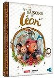 """Afficher """"Les Quatre saisons de Léon"""""""