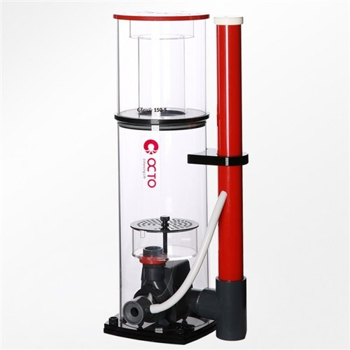 Reef Octopus Classic 150SSS Protein Skimmer by Reef Octopus