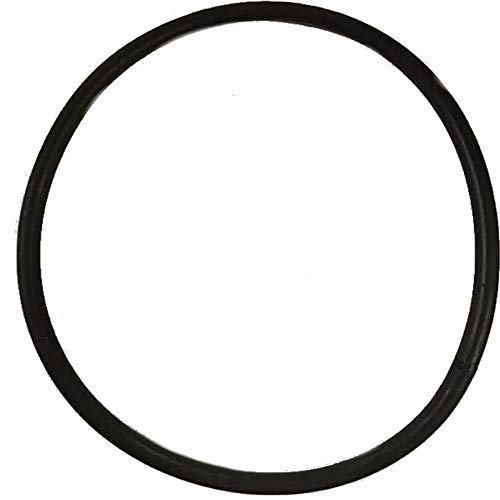 - Tiki Island Pool Express American Products Commander Cartridge Filter O-Ring Replacement 57007300