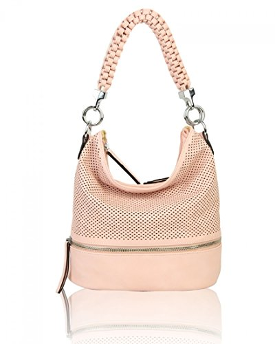 Bag W Tote 16 X 24 CM D ROSE H CW150906 Shoulder Soft 26 Style CLOUD Her X Handbags 5 Fashion Women's Bags For LeahWard q4B60n