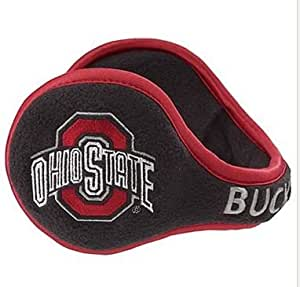Degrees By 180s Ear Warmers