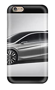 New Style AnnaSanders 2012 Honda Concept C Studio Side Cars Other Premium Tpu Cover Case For Iphone 6 by mcsharks