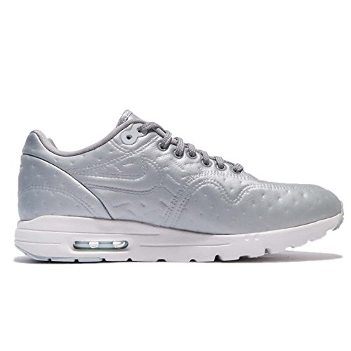 Metallic Trail Shoes 001 002 861656 Women's Silver Running Nike nwq1FvYUg