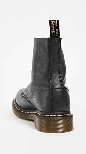 Dr. Martens Vintage 1460 Boot,Black,UK 8 (US Women's 10 M, US Men's 9 M) by Dr. Martens (Image #4)