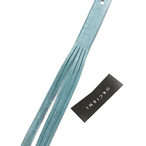 Donna 48340 Women Cintura Belts Orciani Sxw7nd7