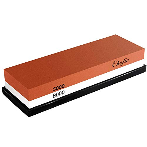 Most bought Sharpening Stones