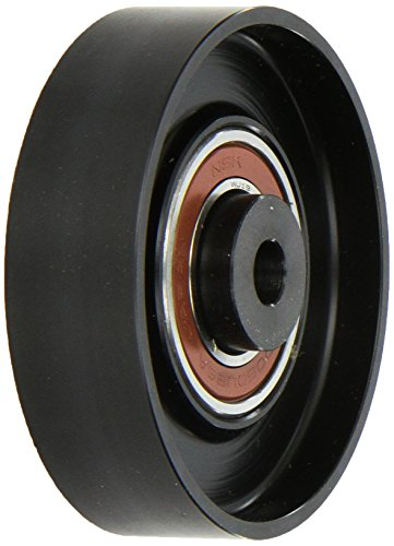- Gates 36274 Belt Drive Pulley