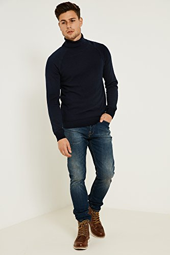Threadbare - Jerséi - suéter - para mujer Azul