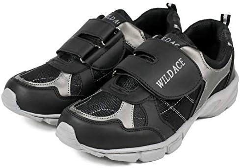 ウォーキングシューズ メンズ 軽量 幅広 防滑 滑りにくい 履きやすい 歩きやすい