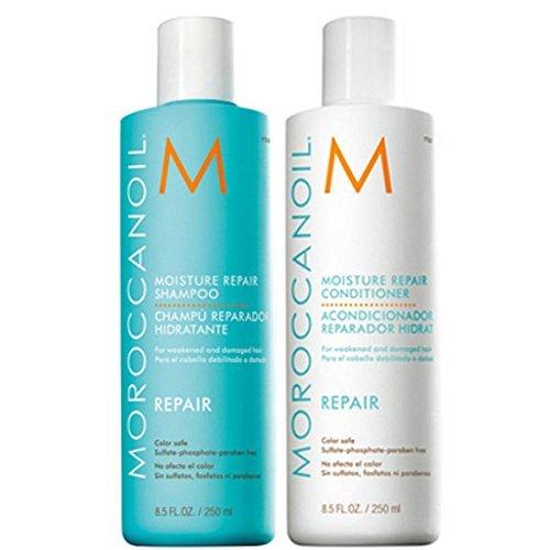 moroccanoil-moisture-repair-shampoo-conditioner-combo-set-85-oz-each