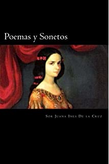 Poemas y Sonetos (Spanish Edition)