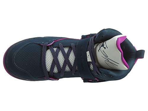 Control Mens Nike Golf Shoes Mens Nike Lunar xFqZZ4