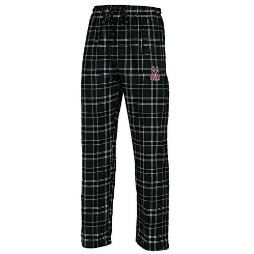 milwaukee-bucks-logo-plaid-lounge-pants-x-large