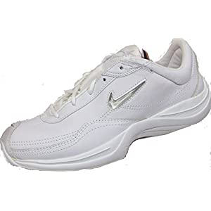 Nike Purify Cheer Size Ladies 10.0