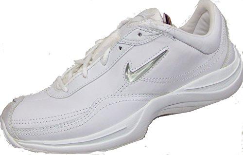 Nike Zuiveren Cheer Size Dames 9.5