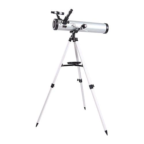 IGPG E35770 反射望遠鏡