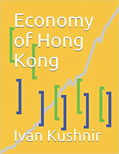 Economy of Hong Kong
