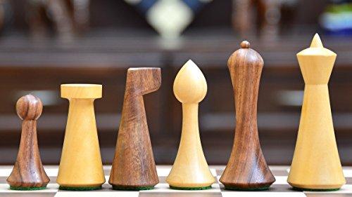 Chessbazaar-Reproduced-Modern-Mid-Century-Minimalist-Hermann-Ohme-Wooden-Weighted-Chess-Set