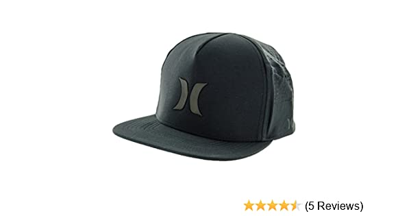 05422f0d4d5 Amazon.com  Hurley Phantom Flyer Hat