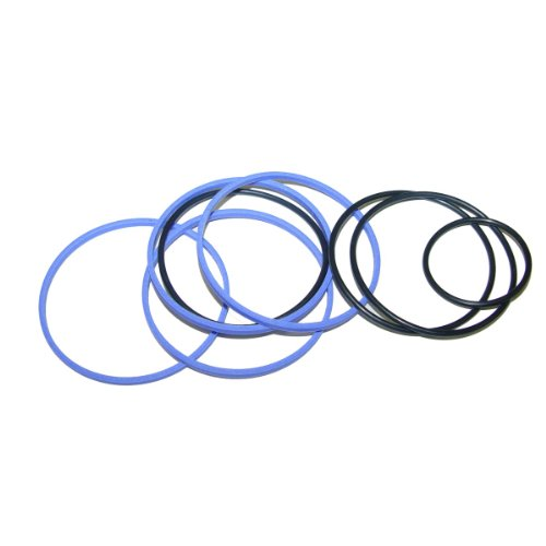 Omix-Ada 18010.05 Power Steering O-Ring Kit