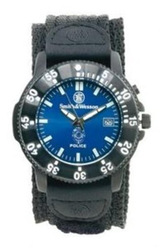 smith-wesson-sww-455p-police-watch-with-blue-dial-and-black-nylon-strap