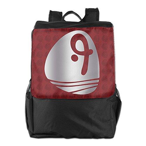 springboard-diving-olim-log-platinum-style-shoulder-travel-backpack