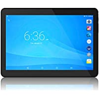 Tablet 10 inch, 5G WiFi Tablets,Wecool Tab, 10.1
