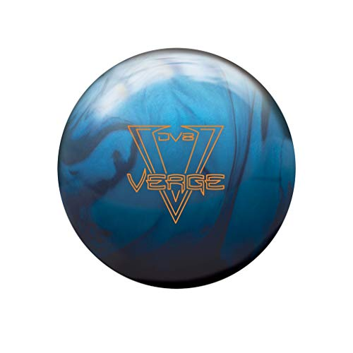 DV8-Verge-Pearl-Bowling-Ball