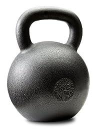 RKC Russian Kettlebell - (106 lbs -48kg) (Dragon Door)