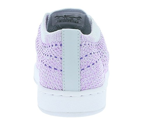 Flyknit Blanc Chaussures Ultra Pur Taille Classic Sport W Blanc Femme Platine Tennis de Nike wqSIUfFAxv