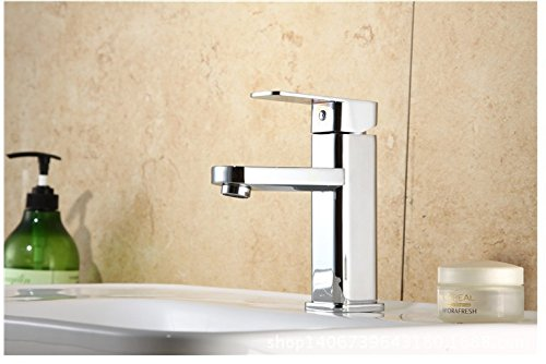 JIAHENGY Sink Mixer Faucet tap American creative modern minimalist fashion Wall Mounted Brass Bathtub,Antique Brass Finish Toilet Kitchen bathroom