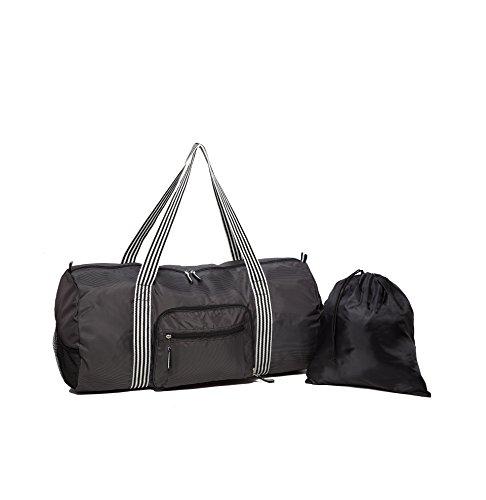 compact-foldable-duffle-2-piece-set