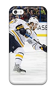 buffalo sabres (15) NHL Sports & Colleges fashionable iPhone 5/5s cases 1377175K281259396