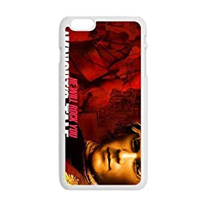 He Will Rock You Fashion Comstom Plastic For Case Samsung Galaxy Note 2 N7100 Cover Plus